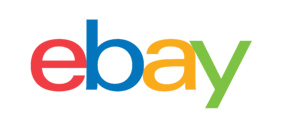 Learn how Slickdeals works with companies like ebay